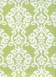 Waverly Cottage Wallpaper Luminary 326054 By Rasch Textil For Brian Yates